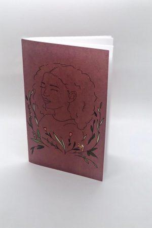 The Samaritan Woman Journal
