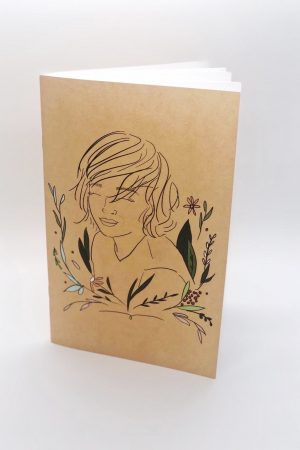Ruth Journal